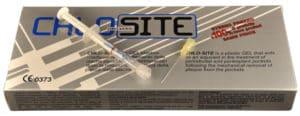 chlosite2 big 300x116