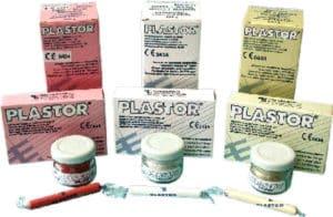 plastor 300x196